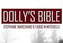 dolly-s-bible-Marchand-et-Mitchelli