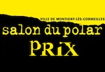 salon du polar montigny