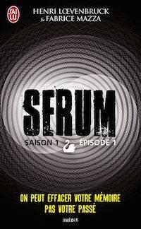 serum - Loevenbruck - Mazza