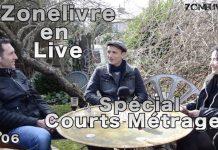 zonelivre live - 006