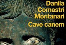 Cave canem - danila comastri montanari