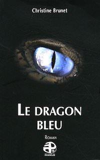christine brunet-le-dragon-bleu