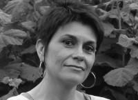 Christine Brunet