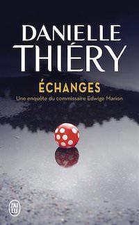 echanges-danielle thiery