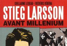 Stieg-Larsson-avant-Millenium