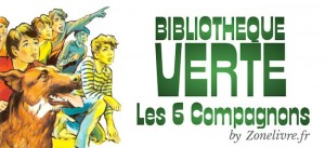 bibliotheque-v-6-compagnons
