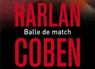 Balle_de_match - harlan coben