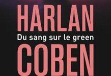 Du sang sur le green - harlan coben