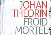 froid-mortel-Johan-THEORIN
