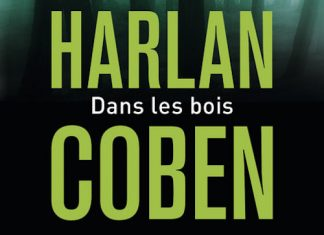 harlan-coben-dans-les-bois