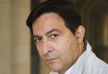 Jean-Marc SOUVIRA