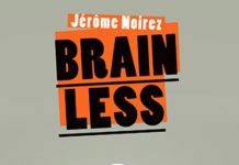 jerome-noirez-brainless