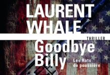 les-rats-de-poussiere-1-laurent-whale