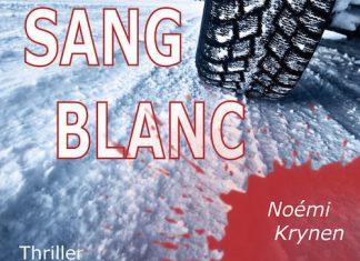 noemi-krynen-sang-blanc