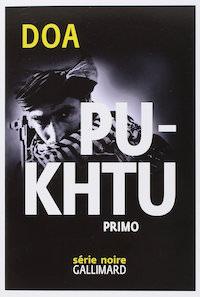 Pukhtu-Primo - doa