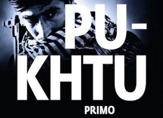Pukhtu - Primo - doa
