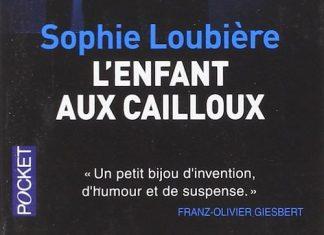 sophie-loubiere-l-enfant-aux-cailloux