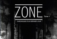 zone-steeve-hourde