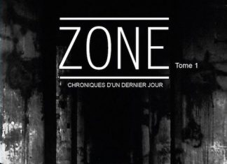 zone-steeve-hourde