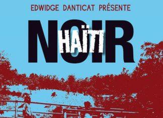 haiti noir - Edwidge DANTICAT