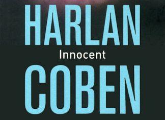 harlan-coben-innocent