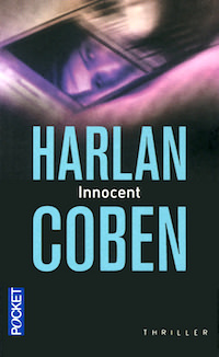 harlan coben-innocent