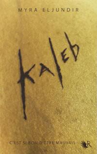 kaleb 01