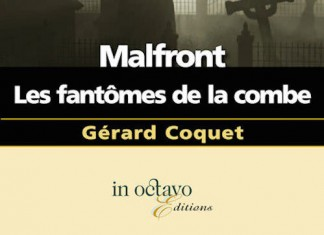 malfront tome 1