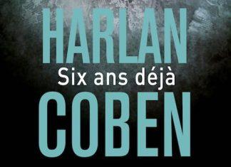 six-ans-deja-harlan-coben