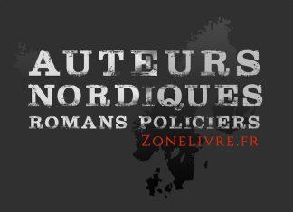 Auteurs Nordiques