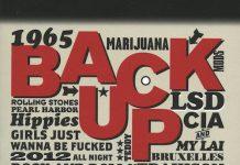 back-up-paul-colize
