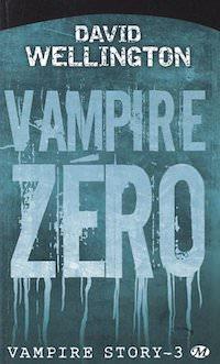 David WELLINGTON - Vampire Story - 03