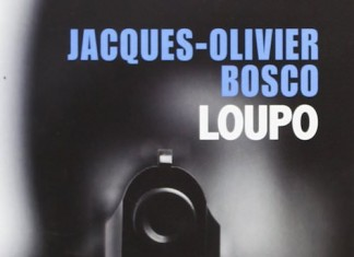 Loupo - Bosco