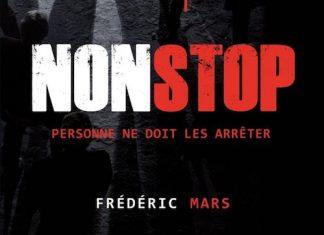 Non stop - Mars