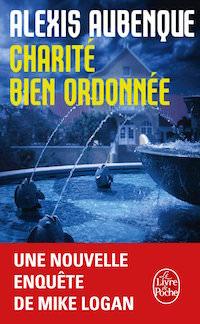 charite bien ordonnee - Alexis AUBENQUE