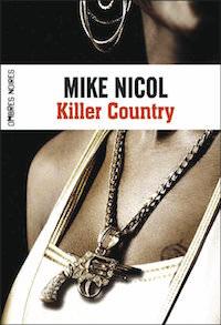 killer country - mike nicol