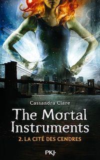 mortal-instruments-02