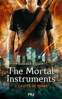 mortal-instruments-03