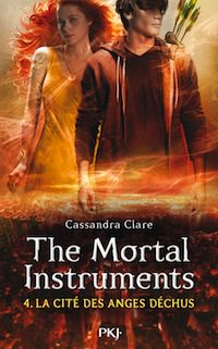 mortal-instruments-04