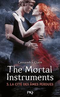 mortal-instruments-05