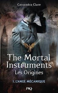 mortal-instruments-origines-01