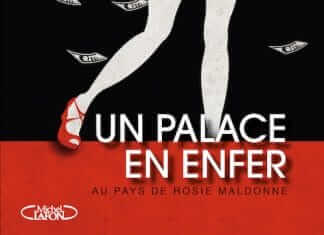 palace-en-enfer- alice quinn