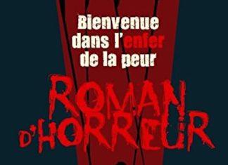 roman horreur 2 - arthur tenor