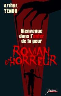 roman-horreur-2-tenor