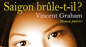 saigon-brule-t-il-vincent-graham