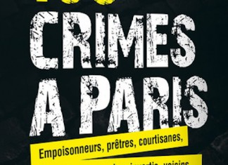 100_Crimes_Paris-