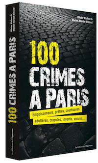 100_Crimes_Paris