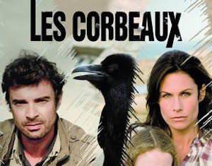 Corbeaux - TF1