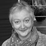Jeanne Desaubry