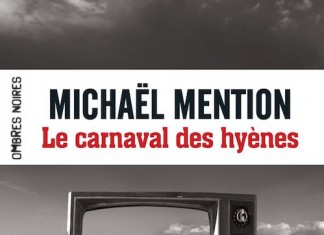 Le carnaval des hyenes - Mention
